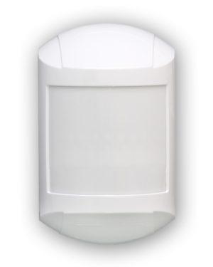 Астра-5121 лит.1 Извещатель охранный объемный оптико-электронный радиоканальный