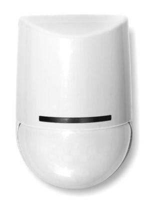 Беспроводной ИК датчик движения Астра-5131