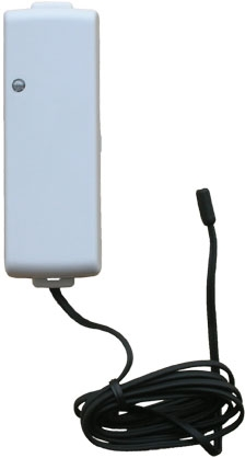 Градус–Р Температурный детектор радиоканальный