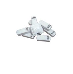 Шорох-2-10 (ИО 313-5/2) извещатель охранный поверхностный вибрационный (многоблочное исполнение)