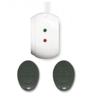 Астра-Р Устройство беспроводной охранной сигнализации