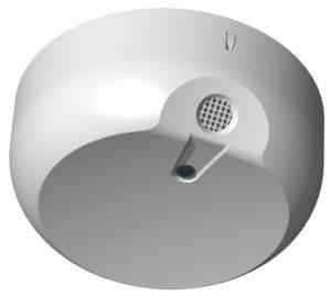 Арфа–2Р (ИО 32910-3) Звуковой разрушения стекла