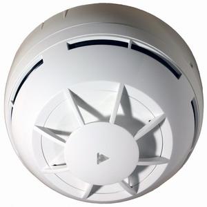Аврора-ДР (ИП21210-3) извещатель пожарный дымовой оптико-электронный
