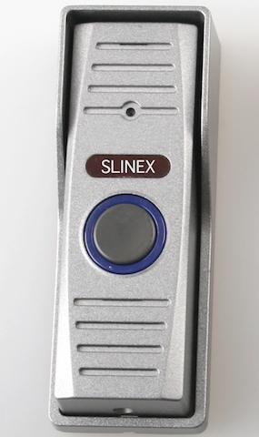 Вызывная панель домофона Slinex ML-15M