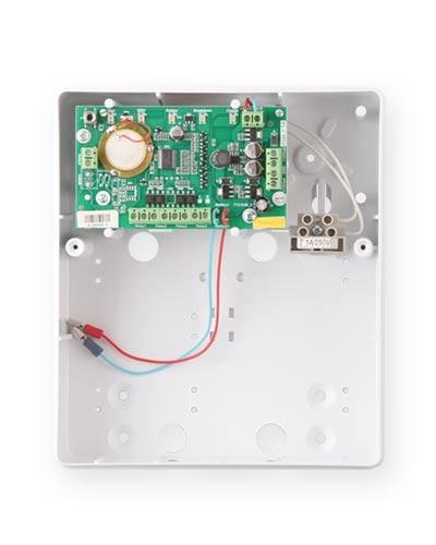 Астра-712/0 Источник вторичного электропитания резервированный