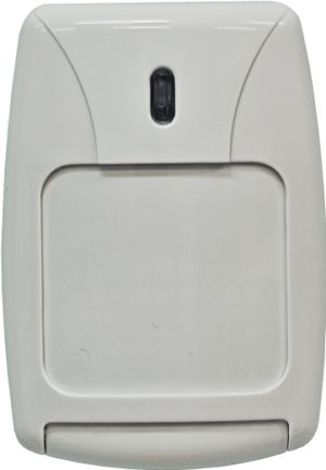 Беспроводной датчик движения ADEMCO 5800 PIR