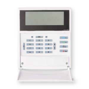 Астра-Z-8145 Pro Пульт контроля и управления радиоканальный